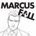 marcus_fall