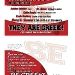 SEMO Greek Rush Campaign