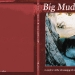 bigmuddy-cover41