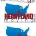heartland-moving-proof