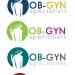 ob-gyn-logo-concept