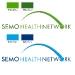 semohealthnetwork