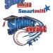 smart-mitt-color-small