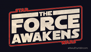 michael-cohen-tfa-logo-updated-the-force-awakens-trailer-is-coming-and-it-s-about