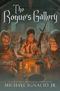 roguesgallery
