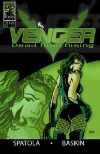 venger2